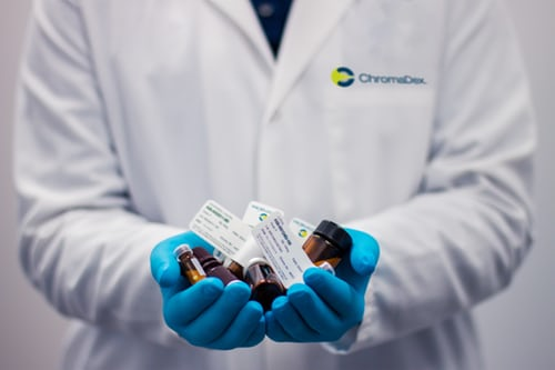 What Are The Companies I Should Consider For Best DNA Test?